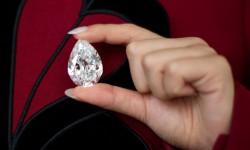 Bật mí những kiểu giác cắt kim cương, đá quý phổ biến nhất hiện nay