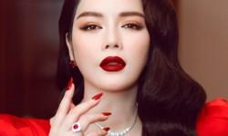 Lý Nhã Kỳ và CEO Phương Hằng, ai có nhiều kim cương hơn?